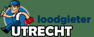 LoodgieterinUtrecht.com