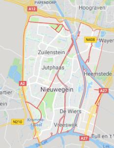 Loodgieter Nieuwegein